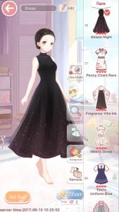 Dress Love Nikki Dress Up Queen Guide